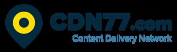 CDN77.com Reviews