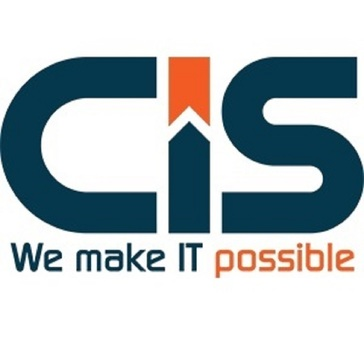 Cyber Infrastructure, Inc.