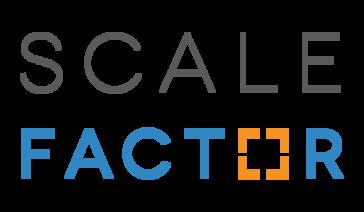 ScaleFactor Reviews