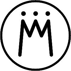 Meisterplan Reviews