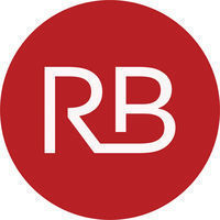 Remote Books Online Reviews