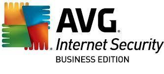 AVG Internet Security Business Edition Reviews