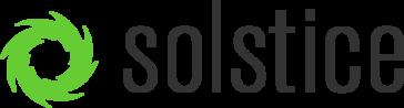 Mersive Solstice Reviews
