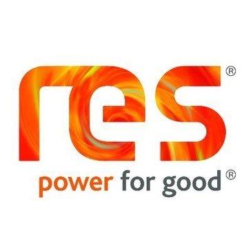 RESolve Reviews