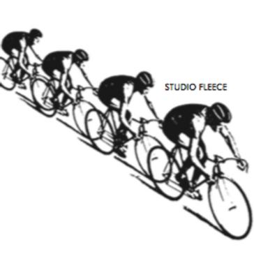 Studio Fleece