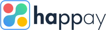 Happay Reviews