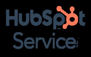 HubSpot Service Hub Features