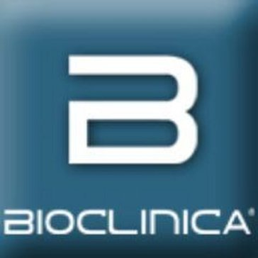 BioClinica ICL