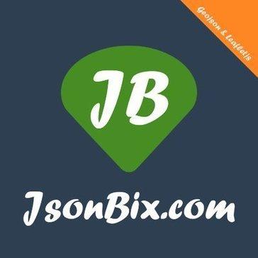 Jsonbix.com