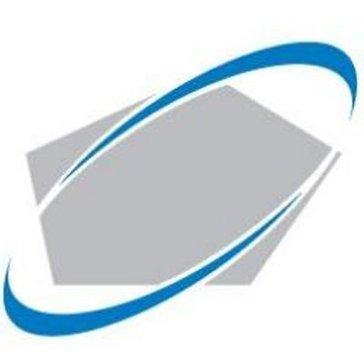Pentagon 2000SQL