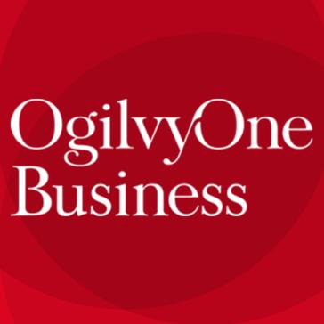 OgilvyOne Business Reviews