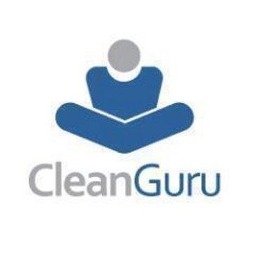 CleanBid