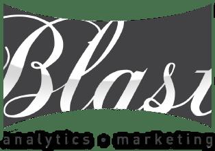 Blast Analytics & Marketing