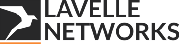 Lavelle Networks SD-WAN Reviews