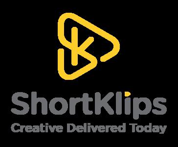ShortKlips