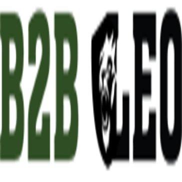 B2B Leo