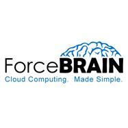 ForceBrain Reviews