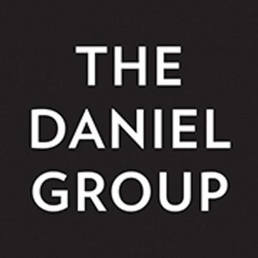 The Daniel Group