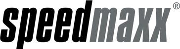Speedmaxx