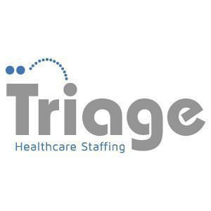 Triage Staffing Reviews