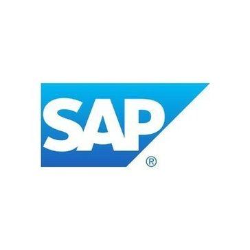 SAP Hybris Revenue Cloud Reviews