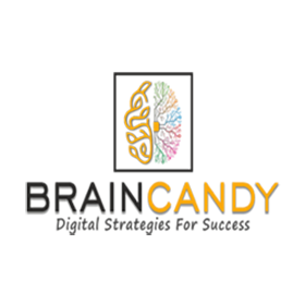 Brain Candy Reviews