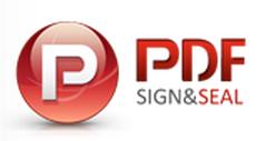 PDF Sign&Seal Reviews