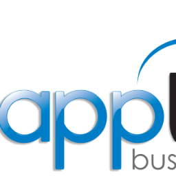 Appluent Business Solutions Reviews