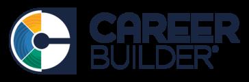 CareerBuilder Employment Screening