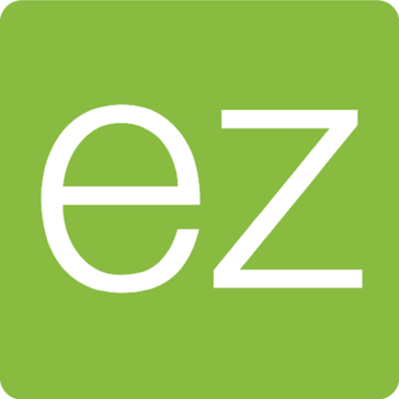 ezCater Reviews