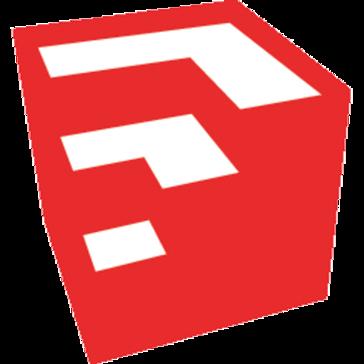 SketchUp Pro Reviews