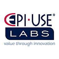 EPI-USE Labs