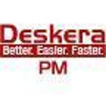 Deskera Project Management