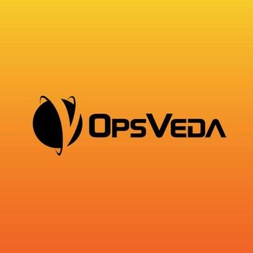 OpsVeda Reviews