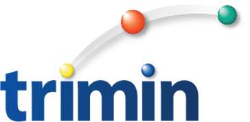 TriMin Systems Reviews