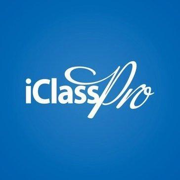 iClassPro