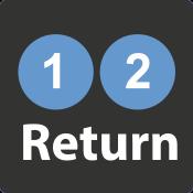 12Return Reviews