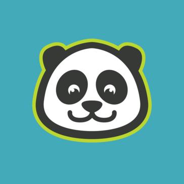 Bamboo Reviews