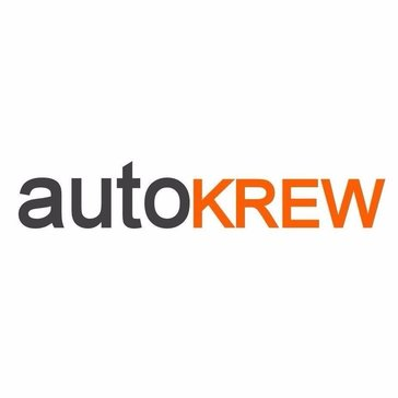 AutoKrew Reviews