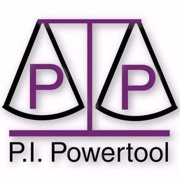 Practice Information Powertool