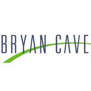 Bryan Cave Reviews