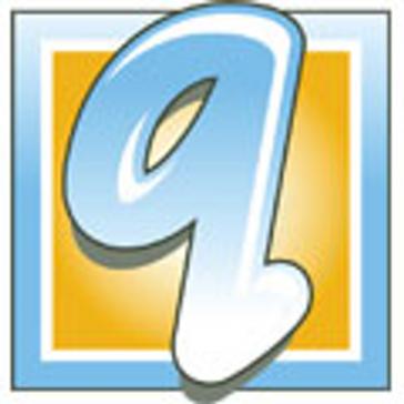 Online Proposal Software
