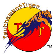 Tournament Tiger
