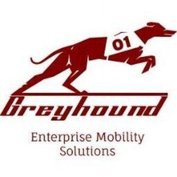 Greyhound Technologies