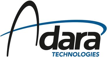 Adara Technologies Reviews