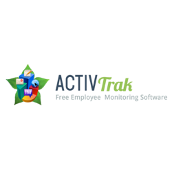 ActivTrak Pricing