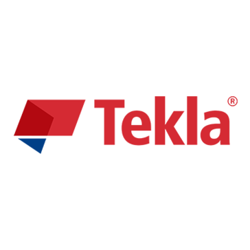 Tekla Reviews 2019: Details, Pricing, & Features | G2