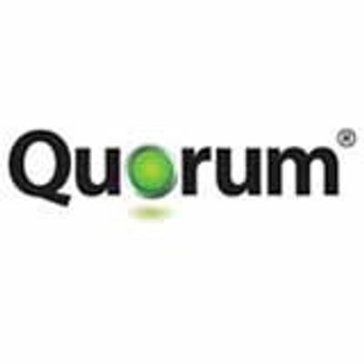 Quorum Backup & Recovery Reviews