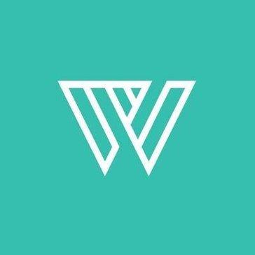 Westwerk Reviews