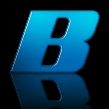 Bluize Venue Management